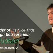 The Busy Creator 12 w/guest Will Hudson