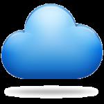 CloudApp for Mac