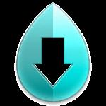 Dropmark for Mac