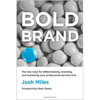 Bold Brand