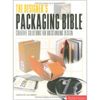 The Designer's Packaging Bible