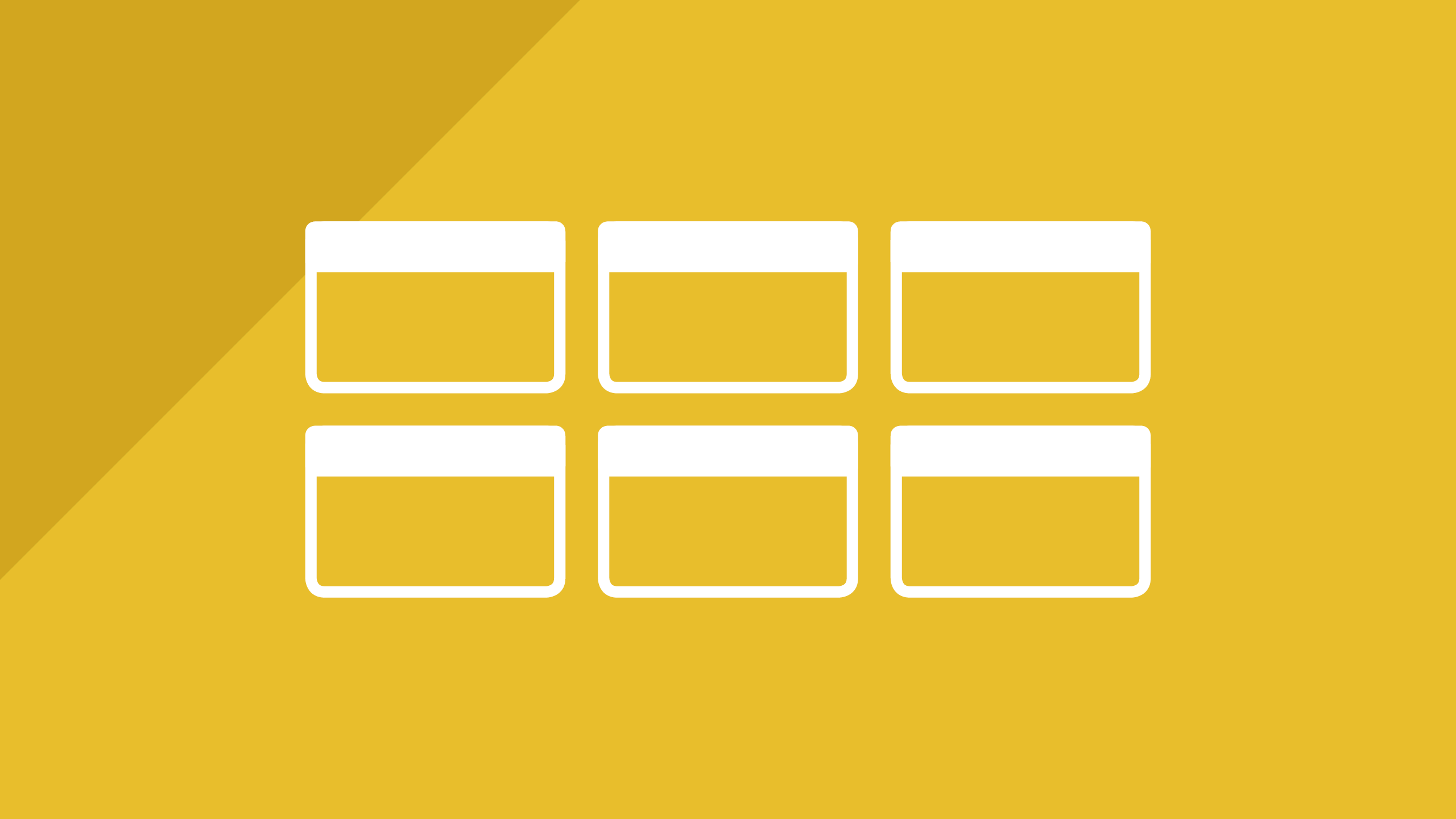 Software Tools For Designers to Stay Organised and Focused