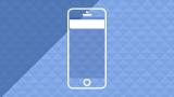 Smart App Banner header