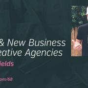 The Busy Creator 68 w/guest Dan Fields