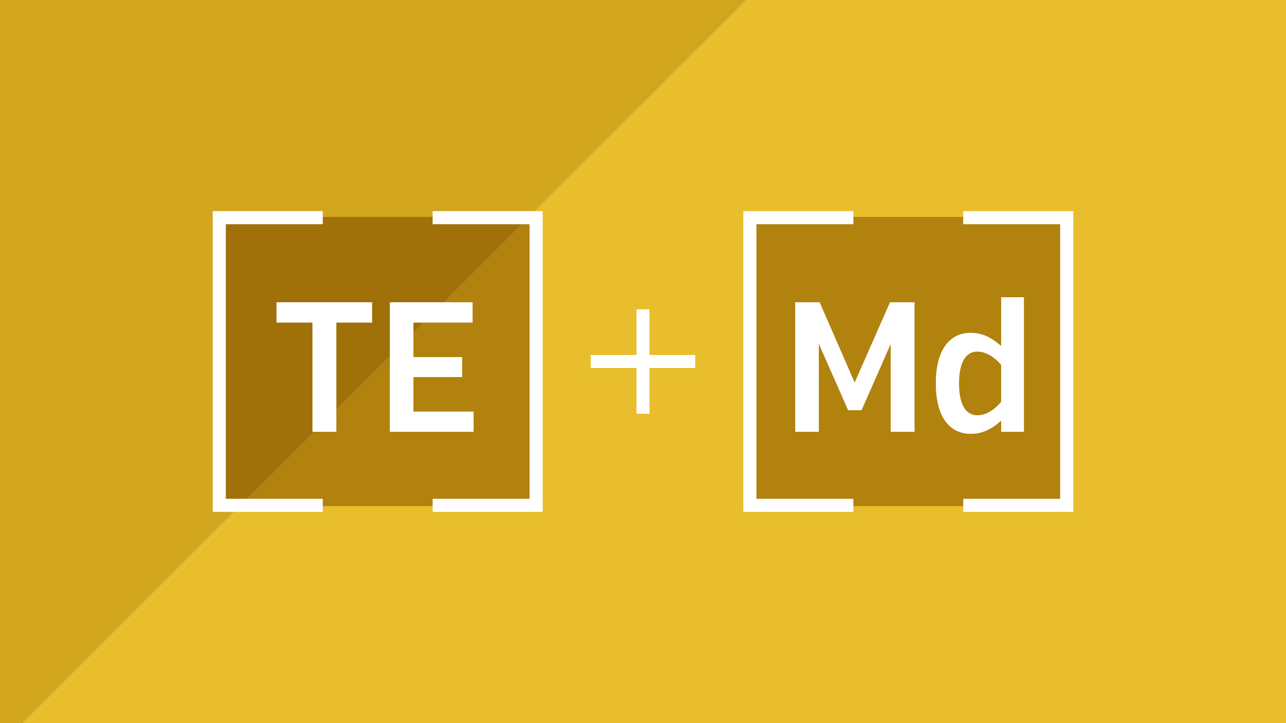 Using TextExpander and Markdown to Transform Your Writing & Web Publishing
