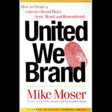 United We Brand