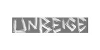 Unbeige logo