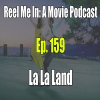 Reel Me In: A Movie Podcast