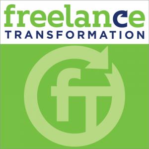 Freelance Transformation