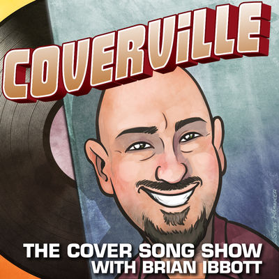 Coverville, the cover songs podcast